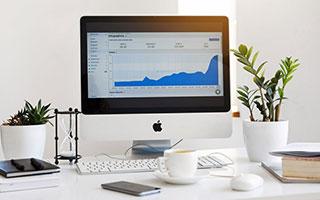 企业网站优化,剑指百度首页SEO排名