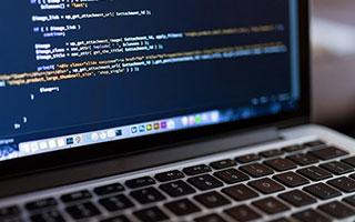 运用SEO优化技术解决企业网站排名问题