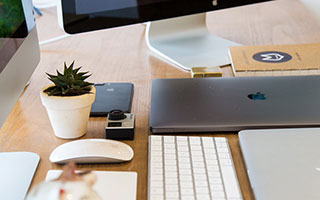 企业网站SEO优化外包公司的一般需要多少费用?