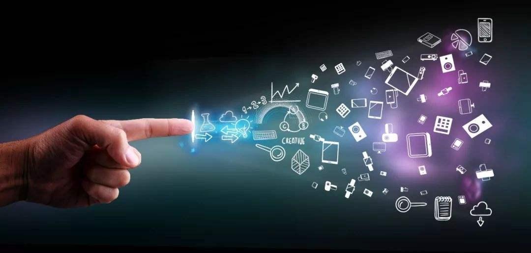 什么是互联网营销?