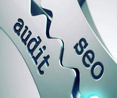 网站seo服务器起着决定性的作用