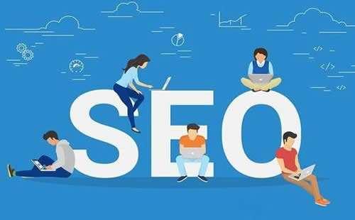 如何进行URL的SEO优化
