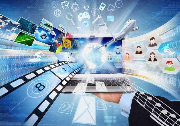新媒体下网站软文本推广,如何最大化传播