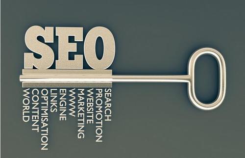搜索引擎如何处理同义词?