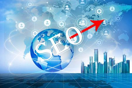 成都SEO:企业网站图片收录展现的基础要求