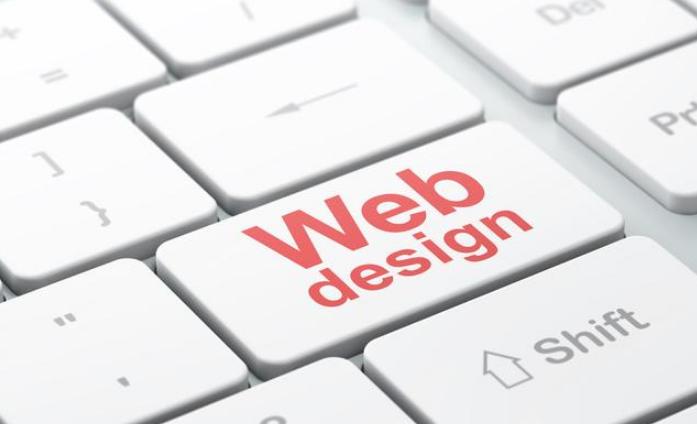 为什么网站优化是一项长期的工作?