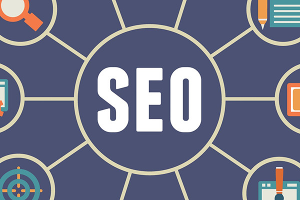 成都SEO优化和搜索引擎推广有什么区别?