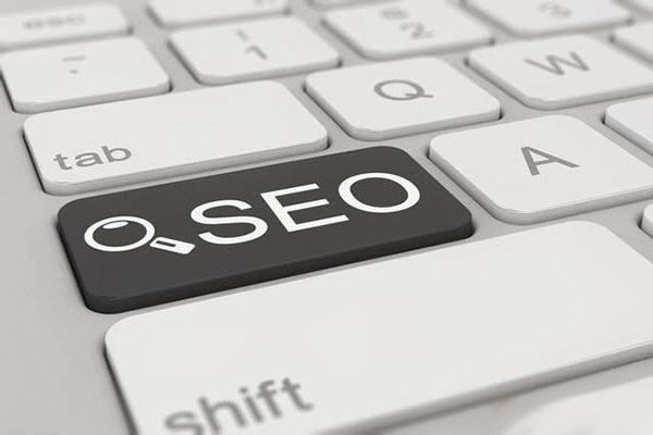 论网站权重在SEO优化中的作用