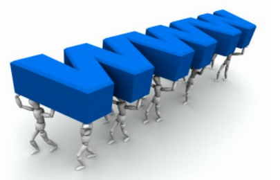 成都SEO优化提高排名技巧和细节