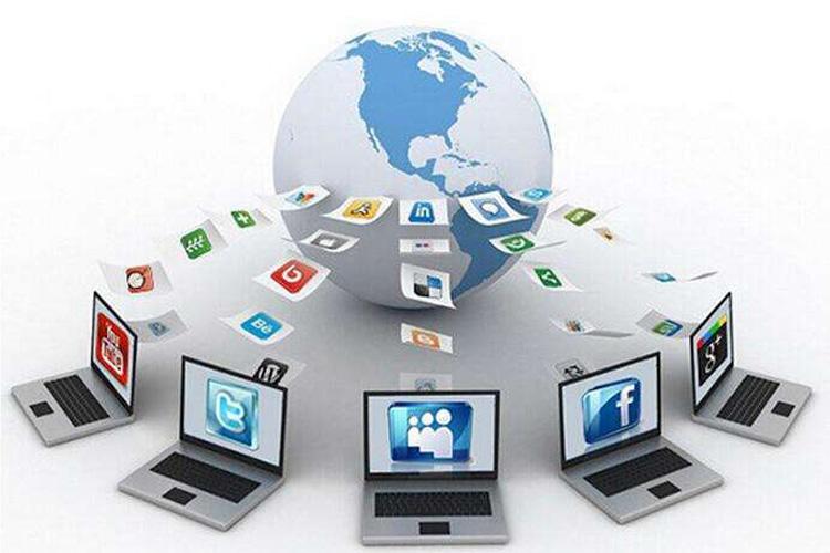 成都网络营销:什么样的网站适合推广