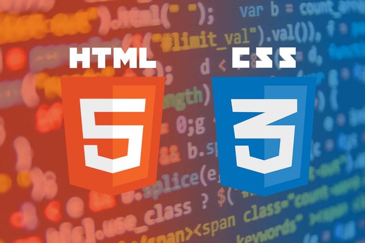 成都网站建设中如何审查CSS错误