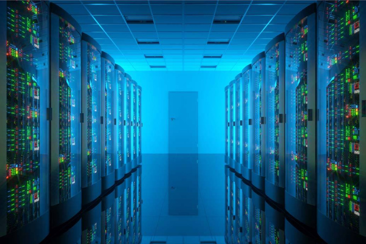成都企业网站服务器如何满足要求?