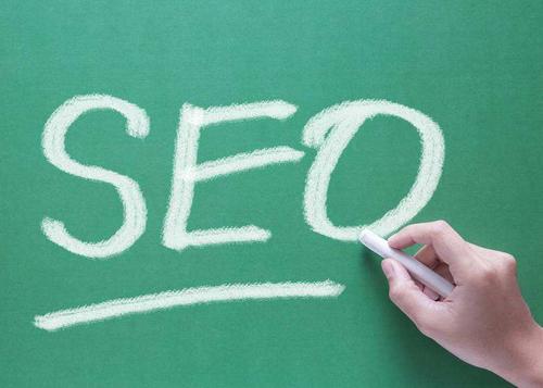 成都SEO优化如何更好的布局网站关键词