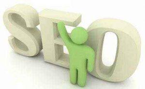 成都企业网站服务器需要多大才合适?