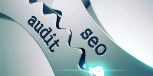 成都网站优化的标准检测因素有哪些