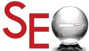 建立适合成都SEO优化排名的网站结构