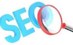 成都SEO如何提高网站排名?