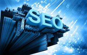 成都SEO网站域名解析错误解决方案分析