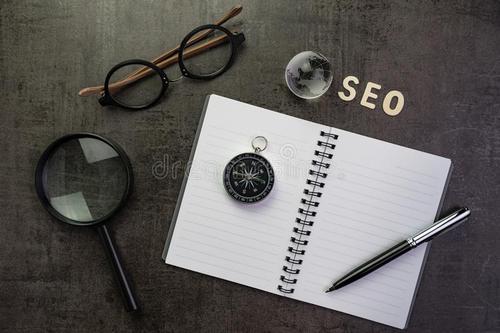 成都SEO网站优化效果的判定