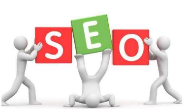 成都SEO如何体现企业网站价值