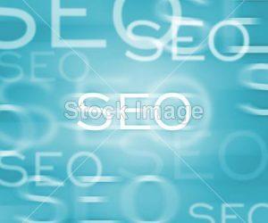 成都SEO之网站改版需要注意的一些事项