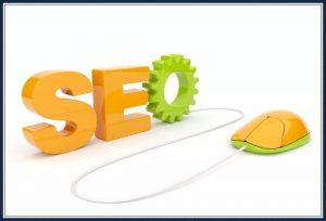 成都SEO站内搜索框优化的方法
