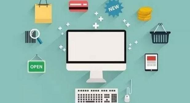 成都SEO网站内容如何写才能提高转发率?