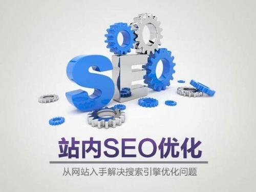 如何在成都SEO网站上撰写高质量原创内容