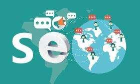 成都SEO如何提高网站的用户体验