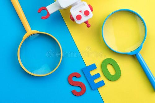 成都网站优化应该如何正确使用采集内容?