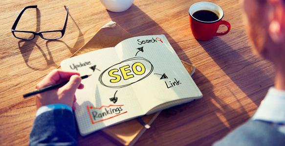成都SEO未来网站发展方向:质量比量化更重要