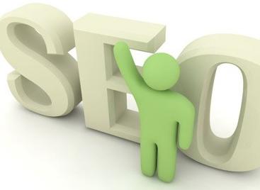 成都SEO排名优化设计网站权重体系及做SEO网络营销