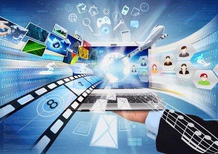 成都SEO中小企业做网站优化的五大好处