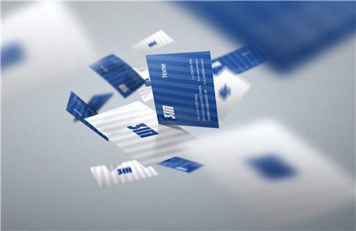 泛需求关键词是什么及如何处理网站优化中的泛需求词优化