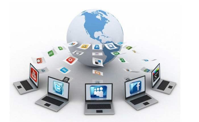 成都SEO网站优化整个系统流程