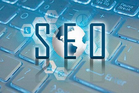 成都网站优化中完善的内链系统分析