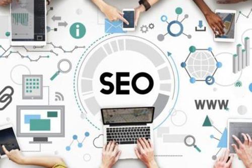 企业网站是否做好适合收录内容和页面的操作?
