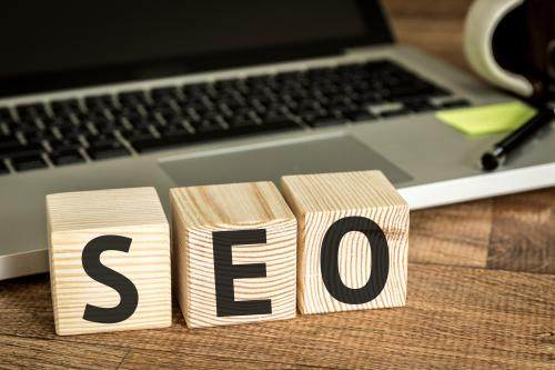 在标题中添加URL真的有利于排名优化吗?