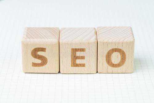 中小企业如何在网站建设方面具有优势?