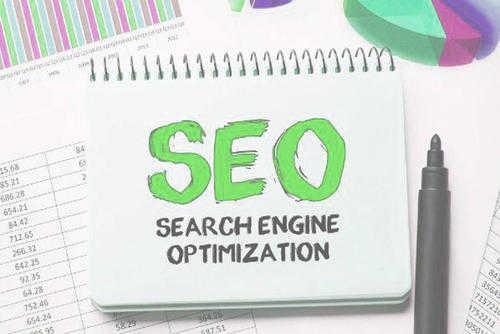 成都SEO:利用百度经验推广企业网站